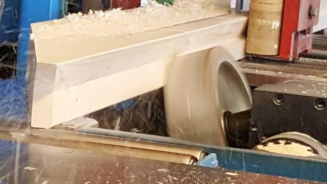 Holzbau Marxsen